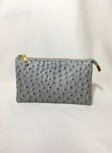 grey-leather